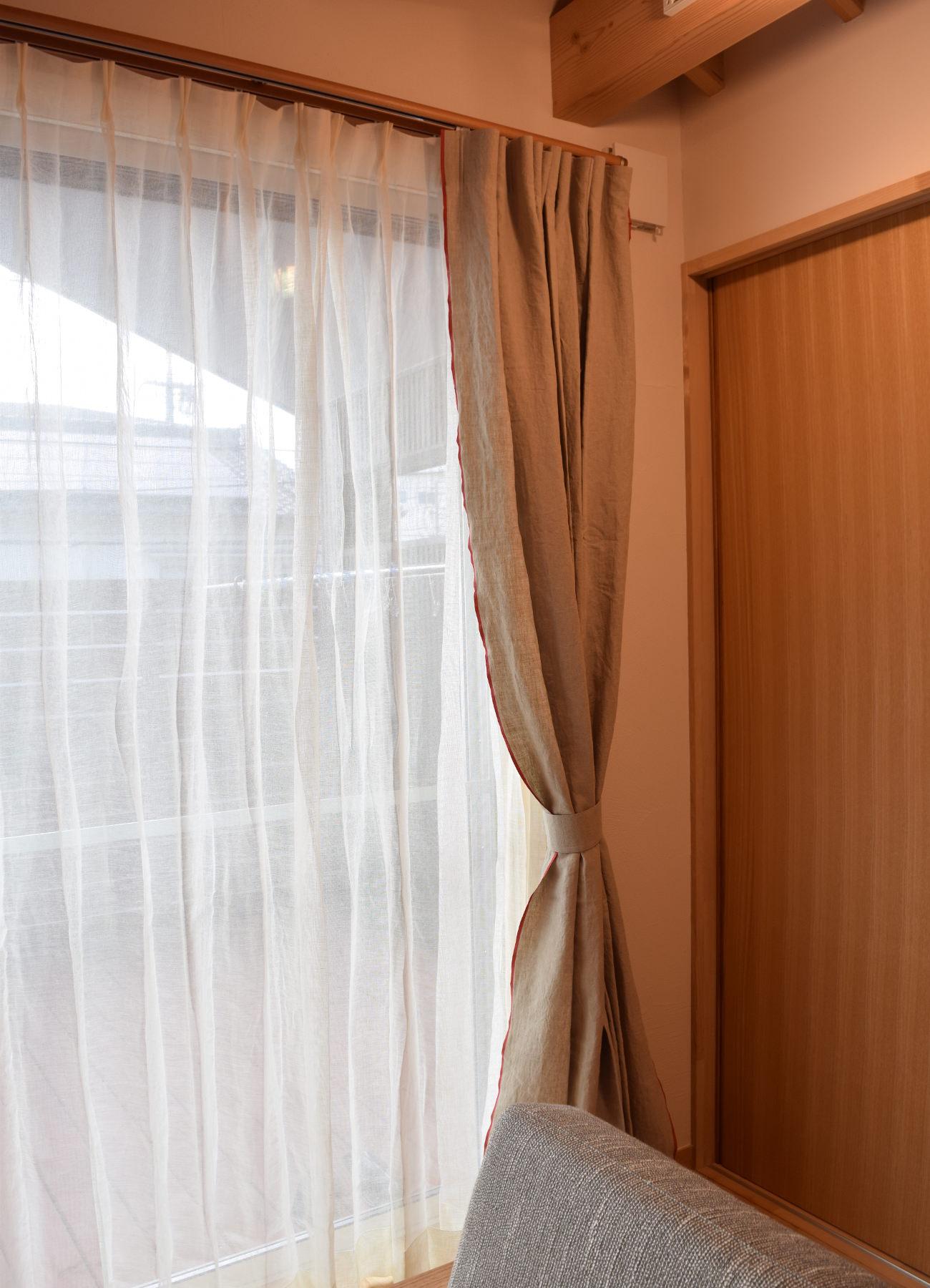 愛知県施工写真A